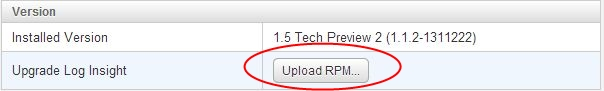 Upload RPM!